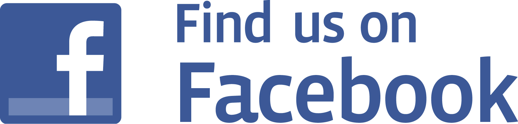 Become A Fan of Family Fun Center on Facebook